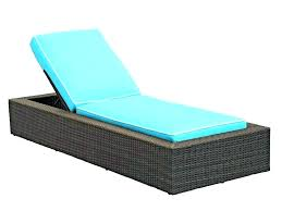 outdoor lounge chairs outdoor lounge chairs chaise lounge chair wicker chaise lounge chair outdoor wicker chaise