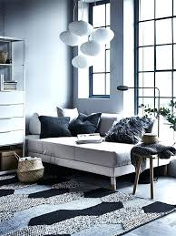 ikea dining room table dining room furniture inspirational living room furniture fresh coffee table sets fresh ikea dining room table