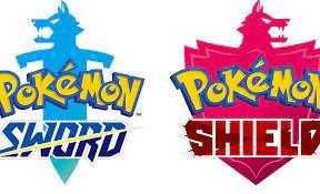 Pokemon Sword and Shield Won't Have Mega Evolutions or Z-Moves