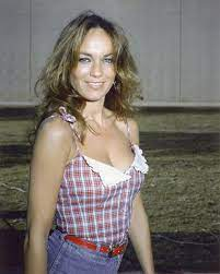 Catherine Bach Posters and Photos 232822 | Movie Store