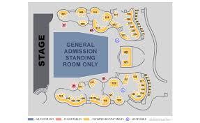 Blue Note Nyc Seating Chart Sony Hall New York Tickets Schedule Seating Chart