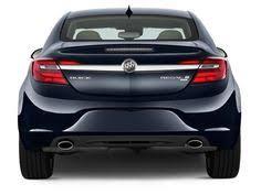 new car release in 20142018 Dodge Dakota Release Date And Interior  201720182019 Car