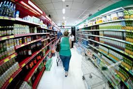 Image result for Energia, transportes e alimentos influenciaram deflação do IPCA em junho