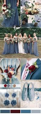 Best 25+ Burgundy wedding colors ideas on Pinterest | October ...