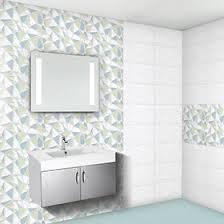 wall tiles design. Digitale Wall Tiles 300 X 600 Mm Design