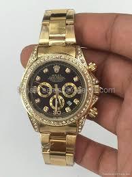 2016 cheap rolex watches diamond men rolex oyster perpetual cosmograph daytona · rolex diamond men s watches