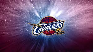 cavaliers wallpaper. Interesting Cavaliers Logo Cleveland Cavaliers Wallpaper Hd On Cavaliers Wallpaper