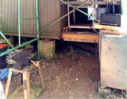 minimum expectations backyard forge up and running kinda pictures with fabulous simple diy charcoal backyard blacksmith