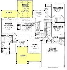 wheelchair accessible bathroom floor plans traditional farmhouse 3 bedroom 2 bath with split floor plan and