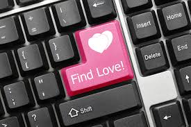 11 Results from Studies About Online Dating Mental Floss