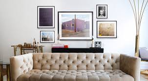 Living with Art: Homepolish | Art for Sale | Artspace