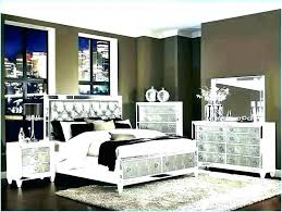 Modern mirrored furniture Living Room Cheap Mirrored Furniture Ireland Glass Bedroom Set Furniture Mirrored With Idea Modern Home Interior Decoration Ideas Amazon Uk Cheap Mirrored Furniture Ireland Glass Bedroom Set Furniture