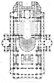 paris opera house floor plan opera house floor plan modern tk homes plans laferida com harb