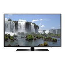samsung 24 inch smart tv. samsung 40\ 24 inch smart tv
