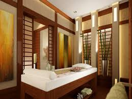 Spa Themed Bathroom Decorating Ideas  BrightpulseusSpa Themed Room Decor