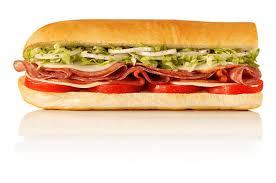 jimmy john s ham sandwich. Interesting Ham Hereu0027s How To Get A 1 Sub At Bismarcku0027s Jimmy Johnu0027s Locations On  Thursday April 21st On John S Ham Sandwich