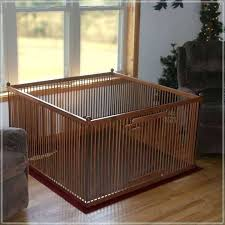 dog house for big dogs indoor dog house for large dogs diy dog house for large dogs
