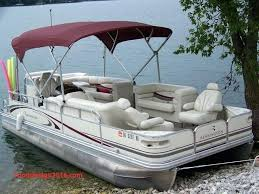 boat seat slip covers pontoon boat seat slip covers new best pontoon boats images on diy boat seat slip covers