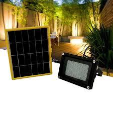 20W Portable Solar System RIFENG Solar Panel Lighting Kit Solar Solar Powered Lighting Kits