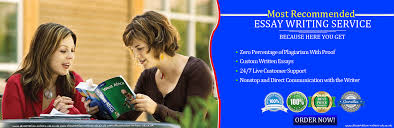 high quality essay writing services uk ensure your success welcome to the uk s leading essay and dissertation writing service
