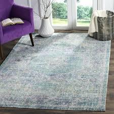 blue and purple rug blue purple area rug pink purple blue rug blue green purple rug