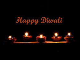 happy diwali cards greeting cards happy diwali diwali cards images