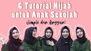 Check spelling or type a new query. 11 Macam Macam Ciput Terlengkap Hijabyuk Com