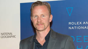 Morgan Spurlock, 'Downton Abbey' Creator Join Lineup for InTV Conference in  Jerusalem | Hollywood Reporter