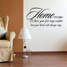 wall art sayings wall sayings stickers redecorating a home can be challenging if a house owner does not have any type of expertise taylor swift vinyl  on adhesive wall art sayings with wall arts vinyl wall art sayings wall sayings stickers