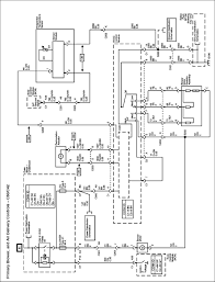 2007 Silverado Radio Wiring Diagram