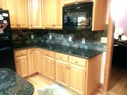 uba tuba granite countertops t ideas for kitchen traditional with sink 3 images countertop pictures g