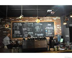 See more of uncommon grounds coffee house on facebook. Uncommon Ground Coffee Roastery Brian S Coffee Spot