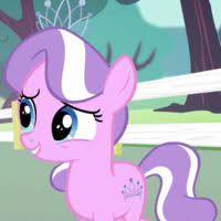 <b>Diamond Tiara</b> | My Little Pony Friendship is Magic Wiki | Fandom