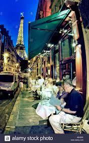 eiffel tower dining paris france. paris france, french bistro restaurant \ eiffel tower dining paris france t