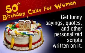 Enticing Husband Ny Birthday Cakes Messages Ny Birthday Cakes Ideas