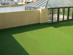 Impermeabilizante Silicona Líquida RUBSON  Catálogo AKI Pintura Impermeabilizar Terraza Transitable