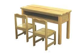 school desk and chair clipart.  Desk Clipart Chair School Desk 3026599 In School Desk And Chair Clipart F