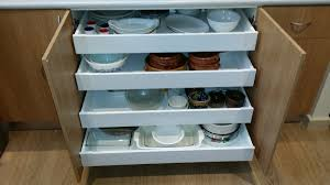 Kitchen Cabinet Carousel Corner Kitchen Drawers Inner Drawer Pull Out Corner Units And Kitchens