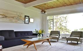 Tips to help you incorporate mid-century style - mid-century style mid-