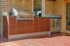 diy outdoor kitchens perth. outdoor alfresco kitchens melbourne diy perth