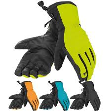 dainese anthony 13 d dry ski gloves dainese leather jacket care retailer dainese racing c2 perforated