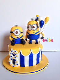 So obviously baking a good birthday cake for your boy will make him feel happy. Order Online Birthday Theme Cakes Standard Cakes In Hyderabad Free Home Delivery Evibe In