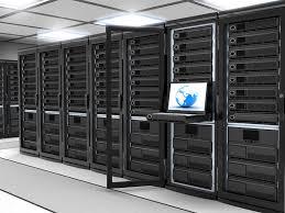 data storage devices data storage devices 101 image storage