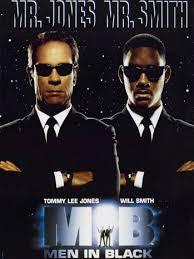 men in black 3 timepiece prompts swatch lawsuit hollywood reporter men in black 3 timepiece prompts swatch lawsuit hollywood reporter