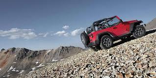 2018 jeep hurricane. perfect 2018 2018 jeep wrangler hurricane inclining forest lake mn to jeep hurricane