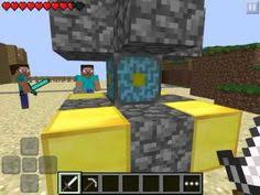Nether Core Reactor Pattern Cool 48 Best Mind Craft Pocket Edion Images On Pinterest Pocket Edition