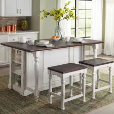full size of kitchen diy kitchen remodel on a budget design your own kitchen floor