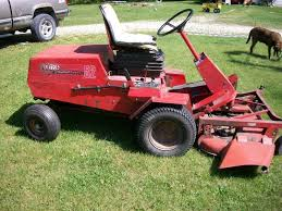 toro groundsmaster other brands redsquare wheel horse forum craigslist394 jpg
