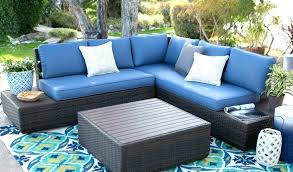 broyhill sofa reviews by broyhill cambridge sofa reviews