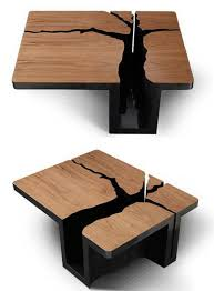 nature inspired furniture. natureinspired home decor nature inspired decorating ideas about furniture h